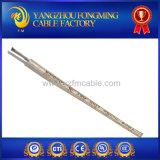 450 Grad-Hochspannungshochtemperaturwiderstand-Kabel