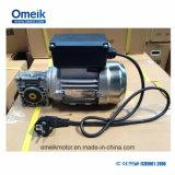 電気空気圧縮機モーター(MY802-4)