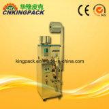 Máquinas de Dispensación Automática de alta calidad