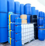 bottiglia chimica di plastica 160L/macchinario automatico stampaggio mediante soffiatura del barilotto/timpano