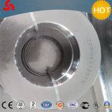 Zarn60120 Rollenlager mit hoher Präzision des gut-Preises (ZARN1545TN)