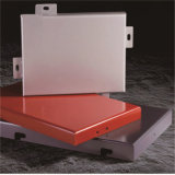 Покрытия оптовой продажи PVDF Китая потолок покрытия он-лайн алюминиевый самомоднейший