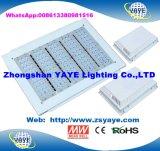 Yaye caliente vender 5 Modulars 18 X 30pcs Modular de 150W de luz LED de Gasolinera /150W de luz LED del módulo de Gasolinera /150W Modular Gasolinera LÁMPARA DE LED