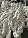 Glassfiber тканого материала фильтра для угольных завод