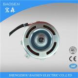 El motor del ventilador de aire acondicionado Precio