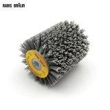 [10012013مّ] مادّة كاشطة سلك فرشاة يصقل عجلة [ب80] لأنّ [مكيتا] 9741 عجلة مرملة