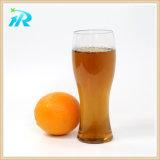 18 Plastikbier-Cup Unze-500ml