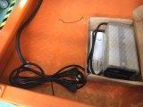 De persoonlijke Mini (mobiele) Lift van de Schaar