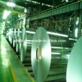 Ближний свет с возможностью горячей замены катушки оцинкованной стали, строительные материалы, SGCC, гофрированный премьер-холодной горячей ближний свет цинковым покрытием стальной лист