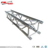 Verrouillage rapide Truss Truss Type en aluminium de type d'ergot