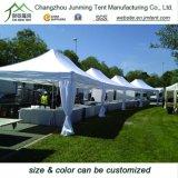 шатер партии шатёр 10X18m большой для венчания случая