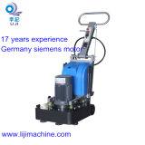 Lj-X12-640# máquina de moagem de superfície de epóxi