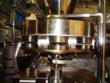 Empaquetadora automática de la haba del grano de la alta capacidad Sjiii-K500
