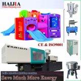 Machine de moulage par injection Haijia