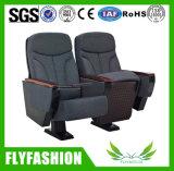 販売(OC-152)のための高品質の会議の映画館の講堂の椅子