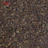 고품질에 있는 석영 돌의 다중 색깔 시리즈