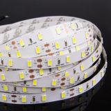 Lâmpada da tira do diodo emissor de luz da eficiência elevada 5630