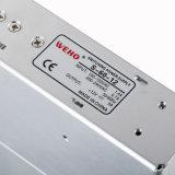 Schaltungs-Stromversorgung des Weho Fabrik-Preis-60W 48V