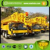 Xcm gru idraulica mobile di piccola capienza di 8 tonnellate