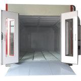 Btd gute Qualitätschina-Lieferanten-Cer-Selbstlack-Spray-Stand/Auto-Geräten-Lack-Stand