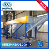 Hot Sale Pet Bottles Recycling Line