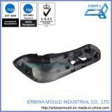 El panel lateral del asiento del conductor para plástico molde Auto Parts