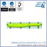 Morre de Estampagem automotiva OEM de zinco com certificação ISO 9001