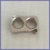 Herramientas múltiples en aluminio o acero inoxidable