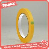Papel económico de cinta adhesiva de diversa temperatura, cinta adhesiva