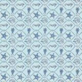 Le pigment tissu imprimé de polyester brossé pour tissé