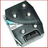 1232E-2321 Controlador de motor de CA 250 un controlador con buena reputación