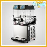 Gefrorene Filterglocke der Qualitäts-2 gefror Schlamm-Maschine auf Verkauf