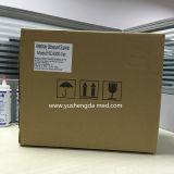 Scanner de Ultra-sonografia Veterinária Digital Ysd3002-Vet