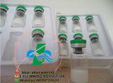 Farmacéuticos de la pureza liofilizados inyectan el crecimiento Follistatin del péptido 344 1mg/frasco