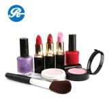 Kosmetische CAS Nr 99-76-3 van de Rang MethylParaben