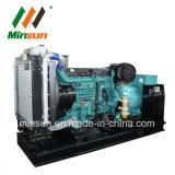 Volvo 판매를 위한 디젤 엔진 발전기 세트 400kw/500kVA