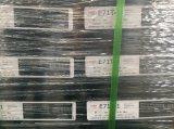 LUF Uitgeboorde Lassende Draad, Aws A5.20 E71t-1c 1.2mm 15kg/Spool