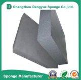 Strato impermeabile Freddo-Resistente della gomma piuma dell'isolamento termico
