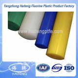 Plastic HDPE 1000 Staaf