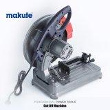 Електричюеский инструмент электрические 355mm 2000W Cutterbar отрезанное с машины (CM005)