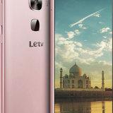 中国のLeeco LE 2のプロ電話のための元の携帯電話の卸売のUnluckの電話