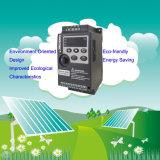 Precio barato VFD AC Inversor de frecuencia para Motor monofásico