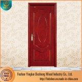 Chêne Desheng vieille usine de porte en bois de la Chine antique