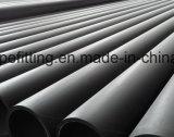 1200mm ISO4227 기준을%s 가진 큰 크기 HDPE 관