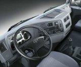 Ivecoの技術8X4のダンプかダンプカートラック(CQ3313TMG306)