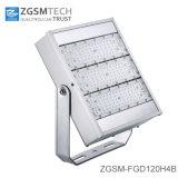 40W에서 240W에 싼 가격 40W LED 투광램프