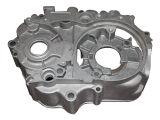 Le métal zinc moulé sous pression pour l'auto Couverture pièces