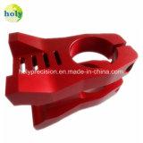 品質OEMアルミニウムMachine Parts著機械で造る6061/5052 CNC