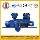 Fornecedores elétricos do chinês da grua PA500/PA600/PA800