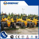 Classeur neuf bon marché Gr215 de moteur de la Chine Oriemac 215HP à vendre